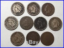 13 Pc CIVIL War Lot Csa/unionbutton+coins+currency+photos+stamps+political(d30)