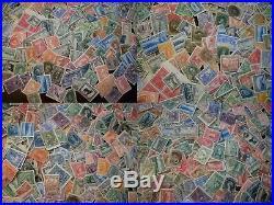 5900 Newfoundland 1//nfc2 + Pei, Ns, Nb Mint/used Estimated Retail $20,000+