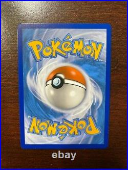CHARIZARD Holo #SWSH066 Pokemon Vivid Voltage Build Prerelease Promo MINT PSA