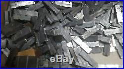 Kingsley Machine lot Hot Foil Stamping Machine