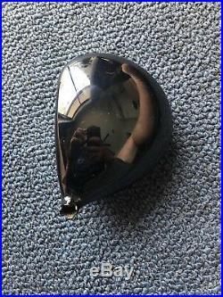 Mint! TOUR ISSUE! Callaway Big Bertha Alpha 815 DBD 9 Driver -HEAD- TC Stamp