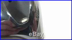 Mint! TOUR ISSUE! Callaway GBB EPIC 9 Driver HEAD ONLY (Actual 9.9) TC Stamp