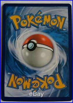 Pokemon Charizard Holo Rare Pre Release Evolutions Promo Stamp XY Near Mint