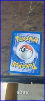 Pokemon National Championships STAFF Promo Machamp 9/101 NM NEAR MINT