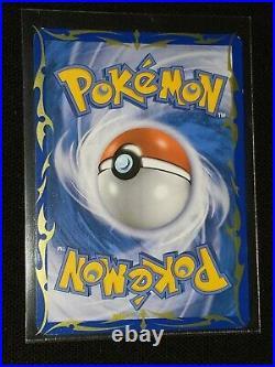 Pokemon Rumble- Lucario- 12/16- Promo- Holo Foil Stamped- Near Mint-PLUS