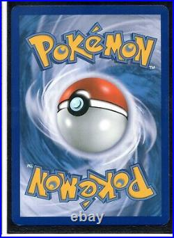 Pokemon Snorlax Staff Prerelease Promo Call of Legends 33/95 Near Mint Holo NM