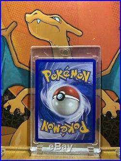 Rockets Mewtwo Gold Stamp Winner Promo Reverse Holo MINT 8 BEST Pokemon Card